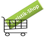 Logistikberatung online, Logistikberatung digital, Logistikberatung Shop, Online-Beratungsdienstleistungen, Online Konzept, Online Support, Online Logistiksupport, Logistik Support
