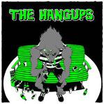 The Hangups - Debut EP