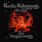 Rocko Schamoni & L'orchestre Mirage - Die Geheime Weltregierung
