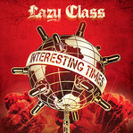 Lazy Class - Interesting times