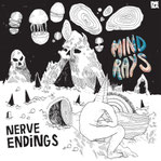 Mind Rays - Never Endings