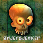 "ANDERSDENKER ""Andersdenker II"""