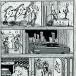 DxBxSx - Die Platte, Die CD, Der Stream, Der Download und Die Kassette
