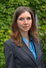 Frau Jürgens