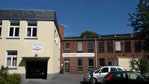 Picture of Malteser headquarter in Beckmannstr. 7-9, Solingen. Click for more information about the company.
