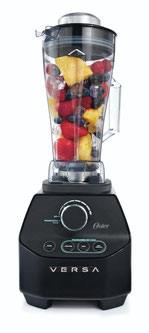 Oster VERSA Performance Blender - BLSTVB-000-000