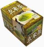 玄米茶TB
