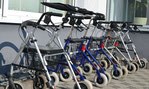 Mobilität = Lebensqualität
