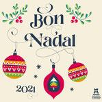 Weihnachten 2019 in Ibiza