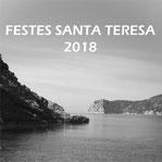 Dorffest in Es Cubells 2018