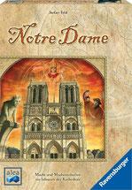 Mittelalter-Brettspiele Empfehlungen