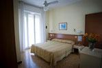 Hotel La Caravella Loano