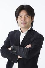 代表取締役 董事長 兼 総経理 日本と中国におけるモノ作りに人生を捧げるカバン業界の侍 藤川 和也