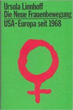 Köln 1974: Kiepenheuer & Witsch (= pocket 51)
