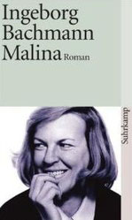 Bachmann: Malina