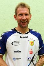 Dirk Heemann