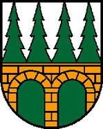 Schlüsseldienst Waldburg