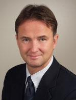 Klaus Hendel