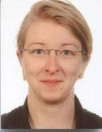 Luise Matthes