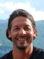 Rolf Blöchlinger
