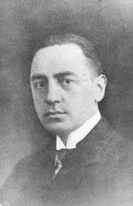 Julius Ursell