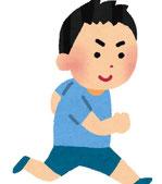 スポーツ障害は、スポーツ選手にとって大きな悩みの種と言えます。