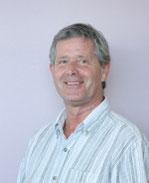 Experte: Prof. Dr. Wolfgang Beudels