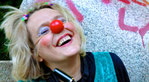 Clown Seminar Mohr Trainings