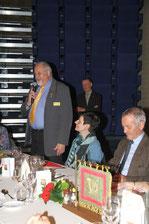 Bernd Quittkat, Frau Vijt, Gen b.d. Theo Wijnen