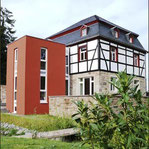Mühle Obermaubach