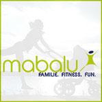 Mabalu - Familie. Fitness. Fun