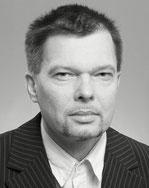 CTM COM GmbH Thomas Maruhn