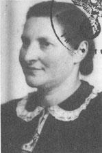 Selma Hase (StadtA Kassel)