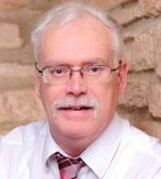Rolf Pätzmann