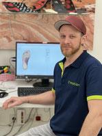 Karsten Ritzki