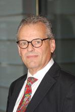 Ihr Jürgen H. Kroll