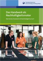 hwk-bls.de