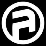 Ambition Snowskates Logo