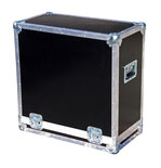 Flight case pour baflle marshall 2061cx