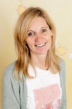 Christine Zangerle  - Kindergartenleiter in Rietz