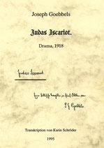 Karin Schröder/™Gigabuch Forschung/Heft 09/1918