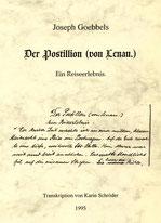 Karin Schröder/™Gigabuch Forschung/Heft 03/1917