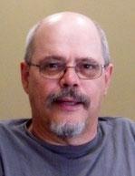 Peter Wehrli, selber behindert, ist gegen den Staatseinkauf.