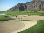 More Golf Vistas in LaQuinta