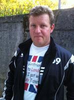 Marcus Müller (Costa)