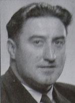 Heinrich Eitel