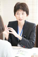 信頼の出張専門アロマ講師。企画から実施まで安心して任せられると高い評価。