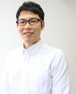 「専心良治」院長/島田 智史