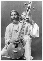 Verlag Heilbronn - Hazrat Inayat Khan - Sufismus