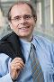 Mathias Claus, Seminar-Leiter Strategische Pressearbeit